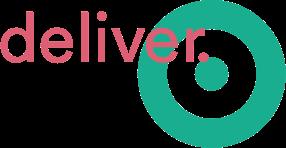 Oneder - Deliver Phase