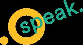 Oneder - Speak Phase
